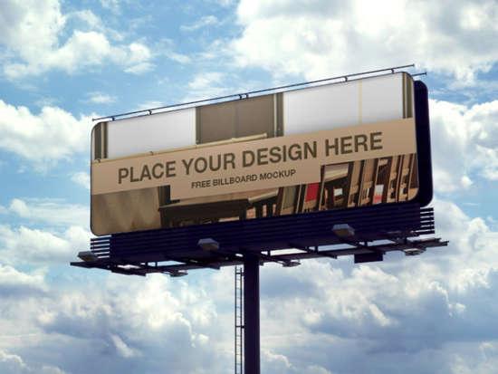 billboard_psd_mockup