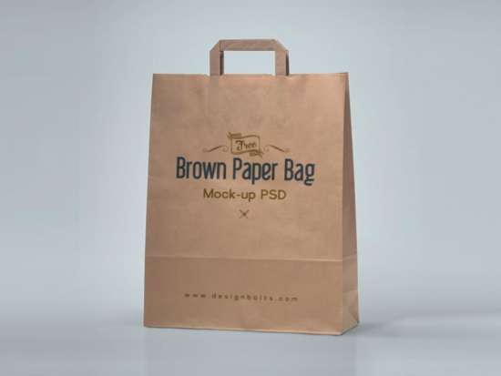brown_paper_bag_mockup