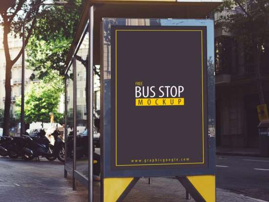 bus_stop_advertising_mockup