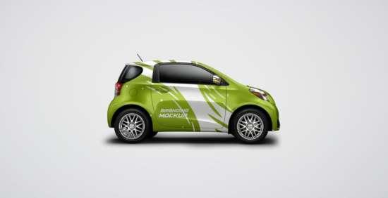 compact_car_mockup