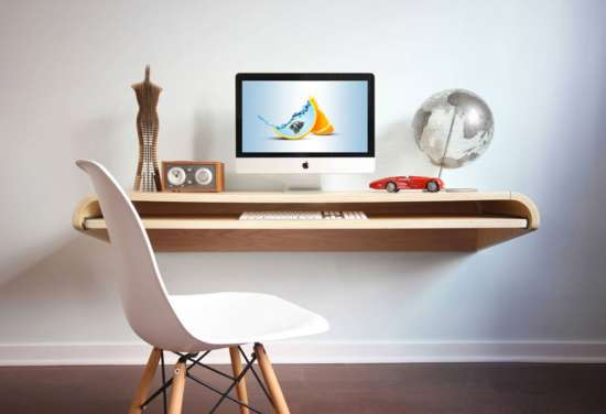 floating_desk_with_imac_mockup