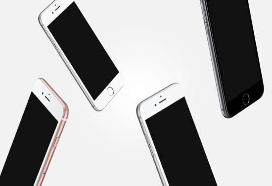 floating_iphones_mockup