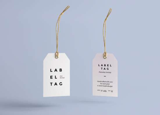 paper_label_tag_mockup