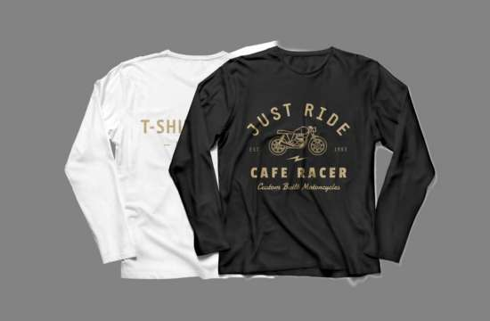 long_sleeve_shirt_mockup