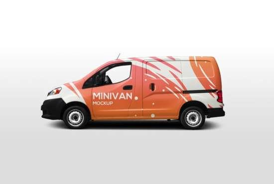 minivan_mockup