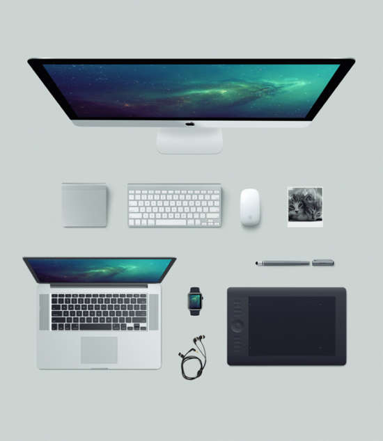 free_mockup_kit_featuring_several_devices