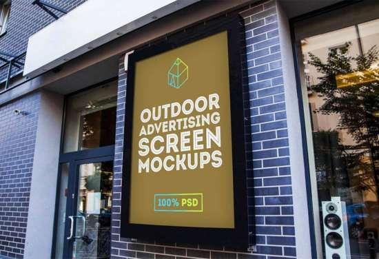 outdoor_advertising_screen_mockup