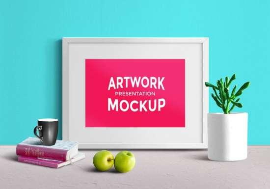 modern_picture_presentation_mockup