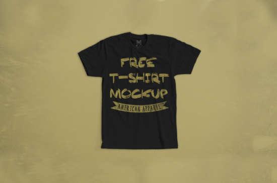 american_apparel_shirt_mockup