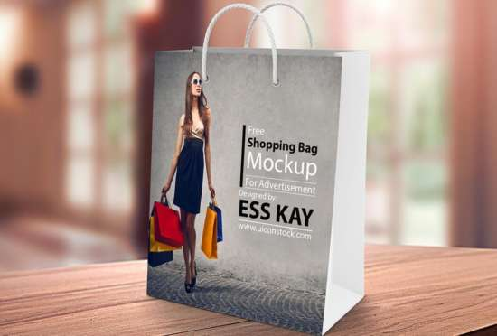 shopping_paper_bag_mockup