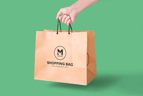 shopping_bag_mockup