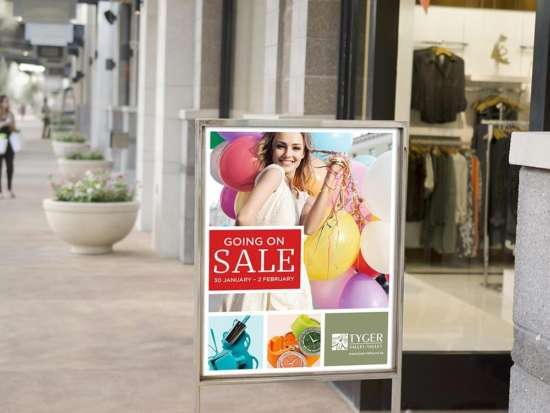 shop_sale_sign_mockup