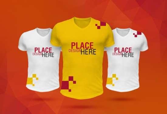 customizable_tshirt_mockup