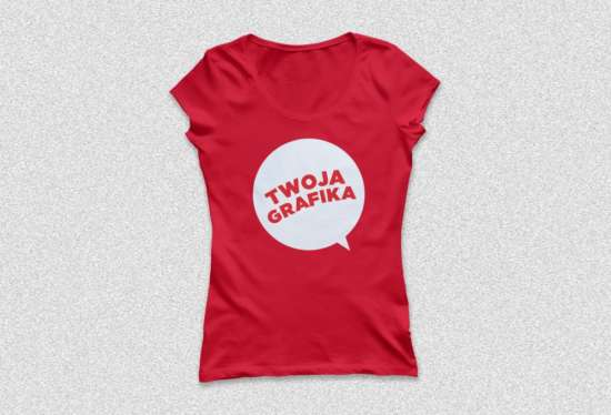 ladies_tshirt_mockup
