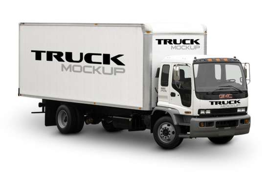 big_truck_mockup