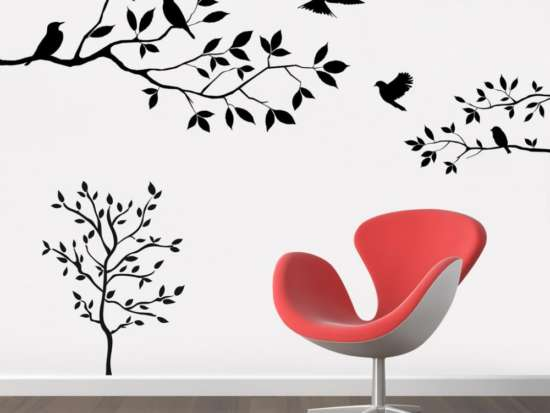 wall_decal_mockup