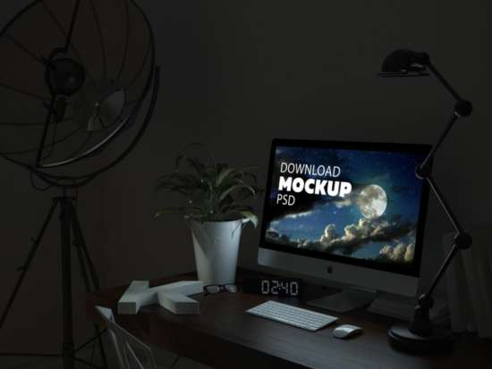 working_late_imac_mockup