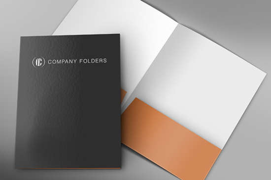 front_and_inside_folder_mockup_template
