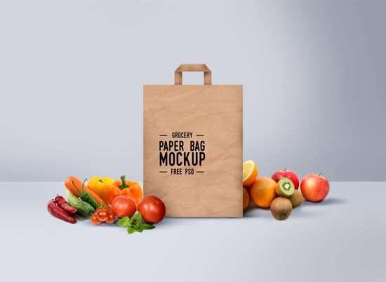 grocery_paper_bag_mockup