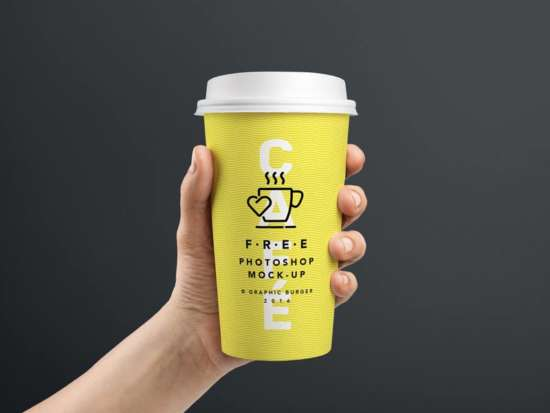 coffeetogo_cup_mockup