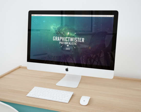 office_imac_on_desk_mockup
