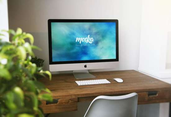 imac_on_home_desk_mockup