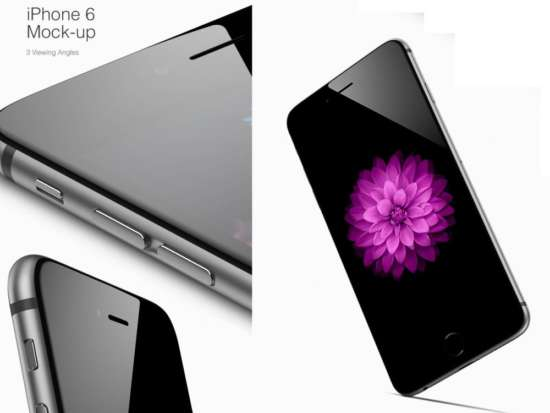 three_angle_iphone_6_mockups