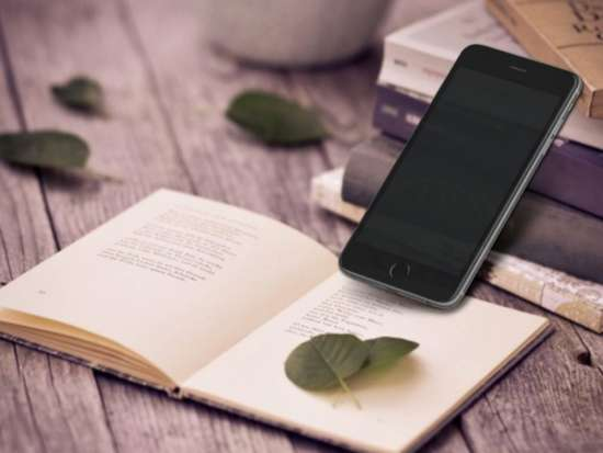 iphone_and_book_scene_mockup