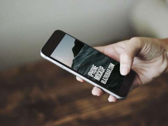 iphone_in_hand_mockup