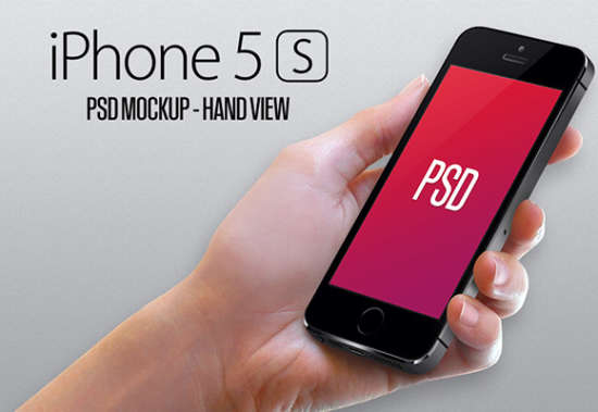 iphone5s_hand_view_mockup