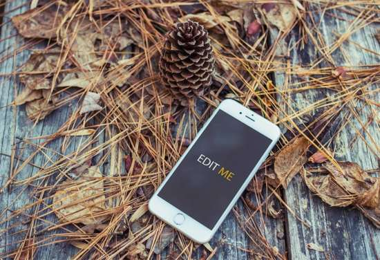 autumn_style_iphone_mockup