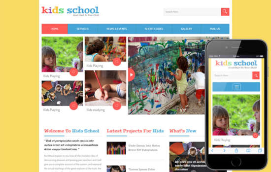 kids_school_education_flat_bootstrap_responsive_web_template