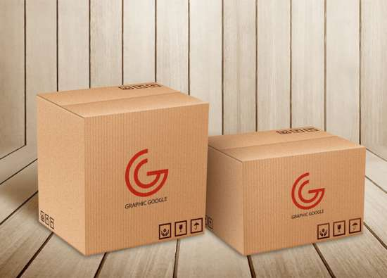deliverymoving_box_mockups