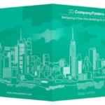 new-york-city-skyline-vector-presentation-folder-template-front-and-back