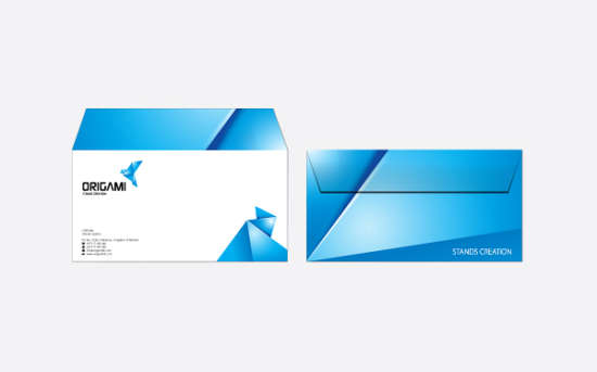 origami_envelope