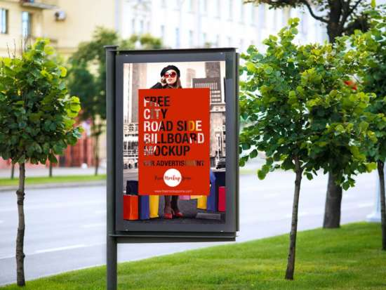 city_advertisement_billboard_mockup