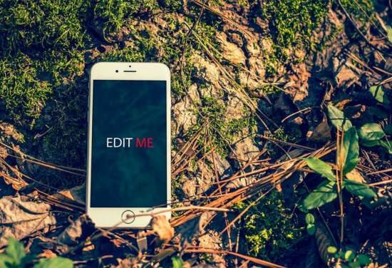 outdoor_iphone_mockup