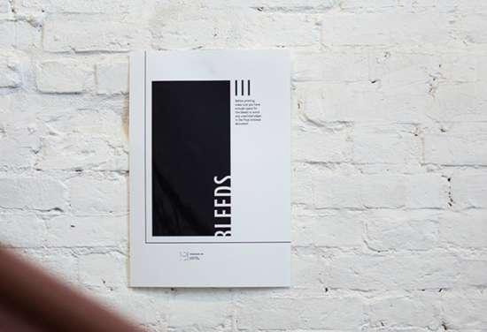 poster_on_wall_mockup