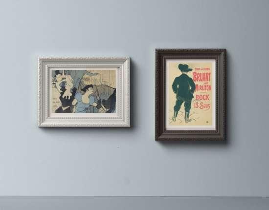 ornamental_frame_mockups