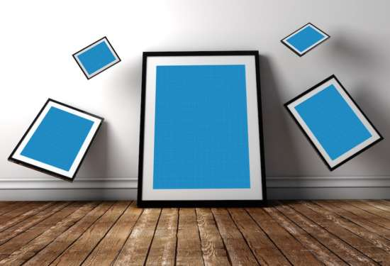 antigravity_photo_frames_mockup