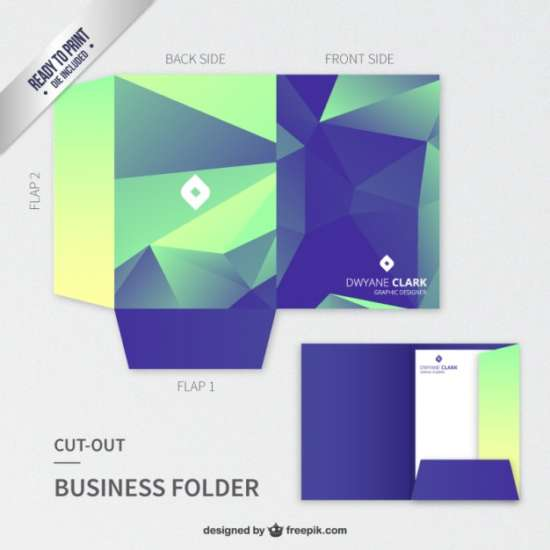 30 free presentation folder templates xdesigns polygonalcutoutbusinessfolder download dual stacked presentation folders mockup template dualstackedpresentationfoldersmockuptemplate wajeb Image collections