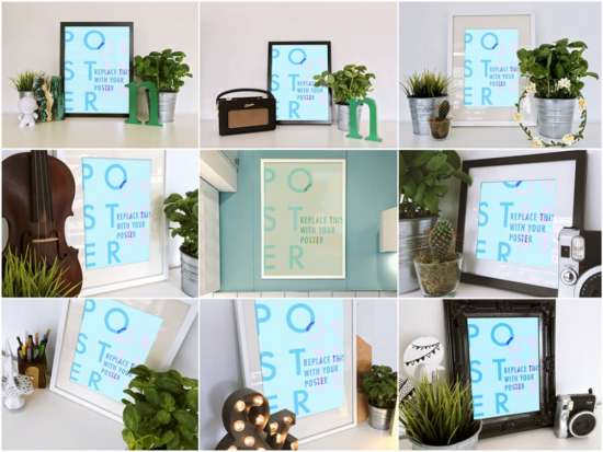 huge_picture_frame_mockup_bundle