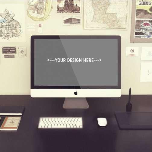 vintage_imac_on_desk_mockup