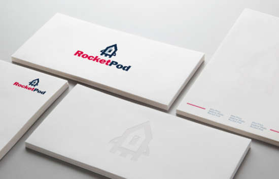 rocketpod_envelope