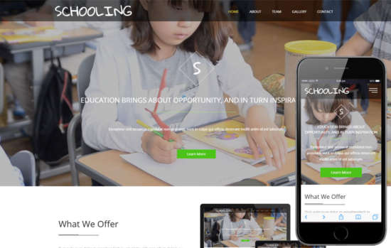 schooling_education_category_flat_bootstrap_responsive_web_template