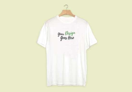 white_shirt_on_hanger_mockup
