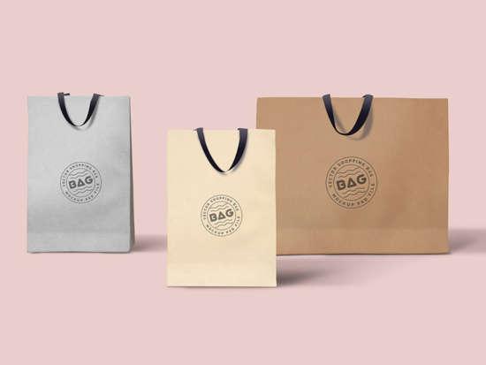 shopping_bags_mockups