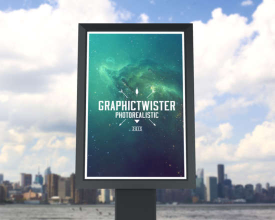 urban_setting_billboard_mockup