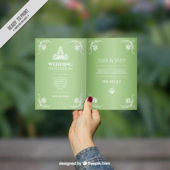 stylish_green_wedding_invitation