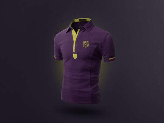 sport_shirt_mockup